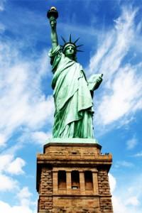 citizenship visas texas