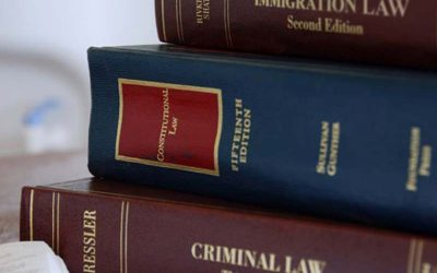 Is Your Criminal Case Going to Affect Your Immigration Status?