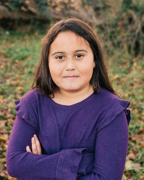 Abigail Molina