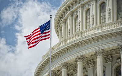 U.S. Citizenship Act 2021 Introduced in Congress
