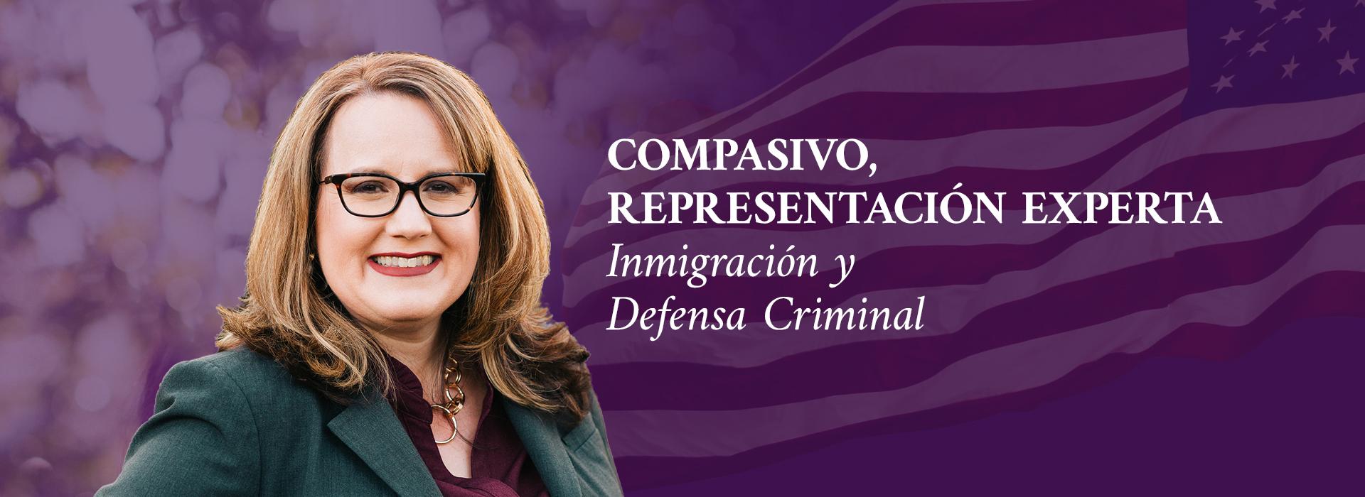 immigration law eugene