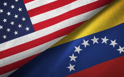 Temporary Protected Status Granted for Venezuelan Nationals on March 9, 2021